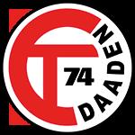 TC Daaden