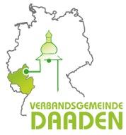 Verbandsgemeinde Daaden