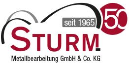 Sturm Metallverarbeitung GmbH & Co. KG